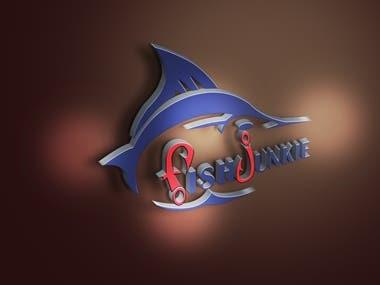 FISH Junkie