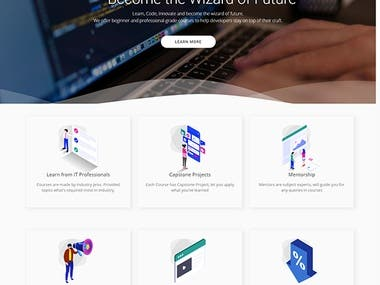 Navoki Online Course
