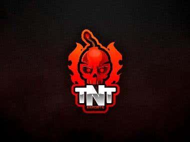 TNT ESPORTS