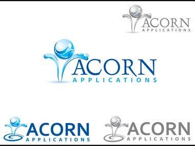 Logo Design Competetion