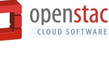Openstack Management