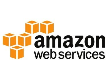 17+ AWS Infrastructure Managed