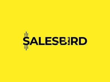 SalesBird