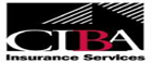 Web based Insurance Intranet System