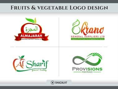 Logo Design   Brand Identity Design