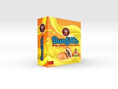 BUNFILLS