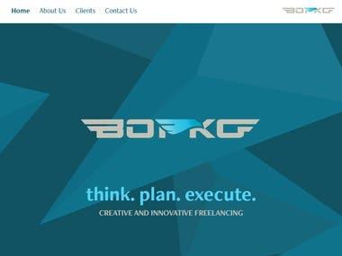 www.borkowork.com