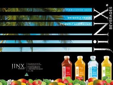 JiNX 2