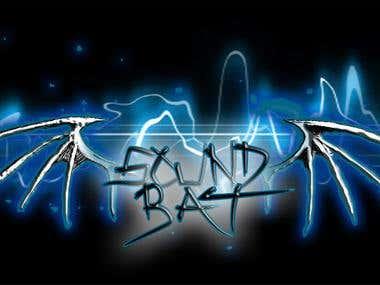 SoundBat logo