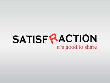 Satisfraction