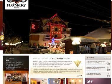Hotel FloMary