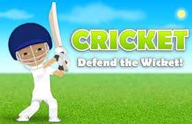 Cricket Sports Software