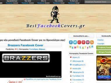 BestFacebookCovers