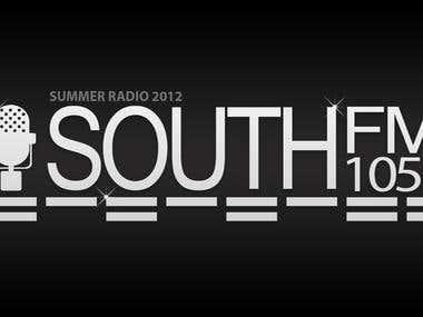 SouthFM105.7