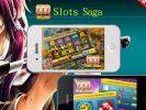 Slots Sega