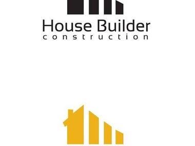 Real Estate Builder