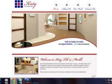 katy Tiles