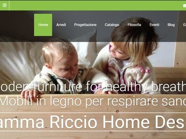 http://www.mammariccio.it/