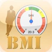 BMI Analyser