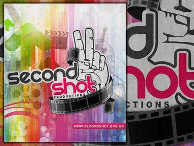 Second Shot Productions