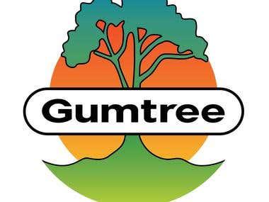Gumtree.com.au Poster Needed