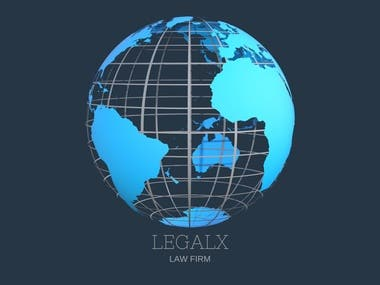 LegalX Global Law firm