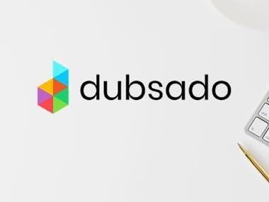 Setup Dubsado for business