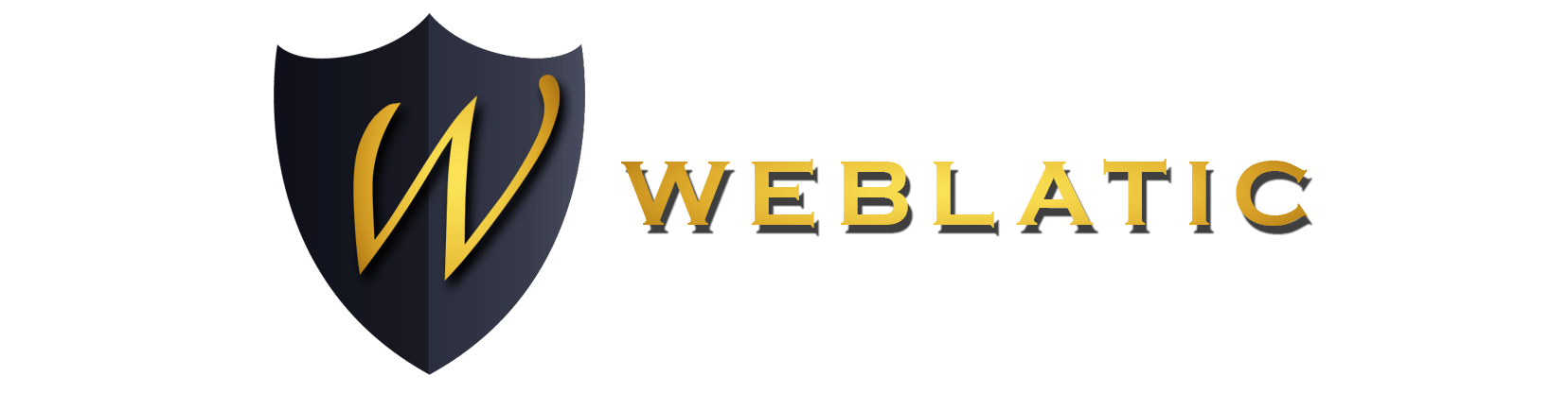 Our Website ( Weblatic.com )