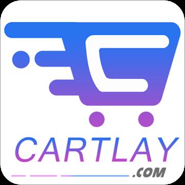 Cartlay App
