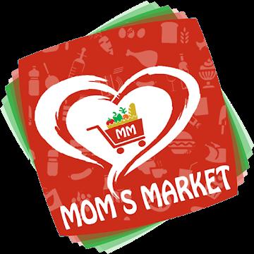 Moms Market App