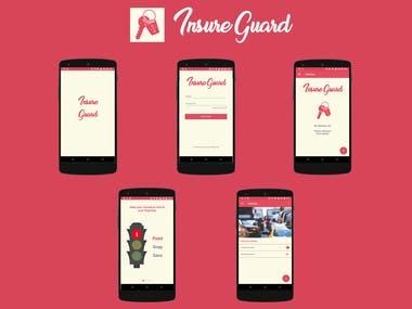Insure Guard
