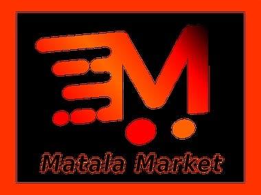 Matala Market