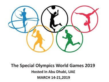 ADMAF OLYMPICS