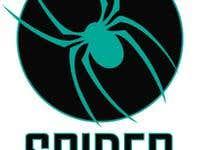 Spider Electronics