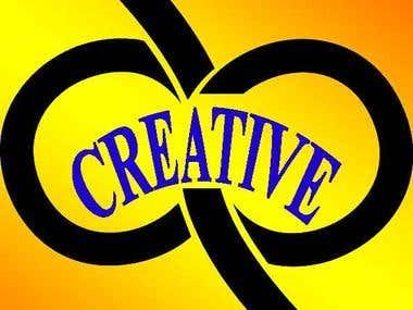 Creatuve