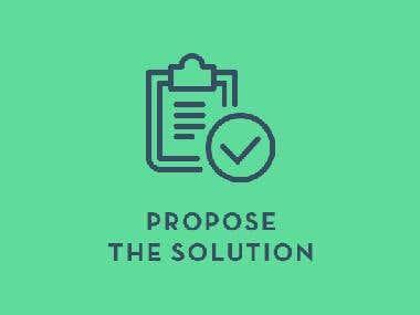 Proposal (Bid)