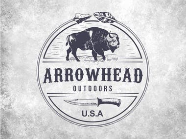 Arrowhead Outdoors