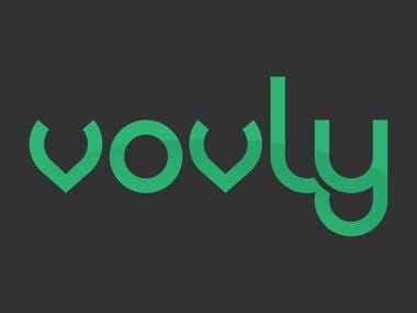 Vovly