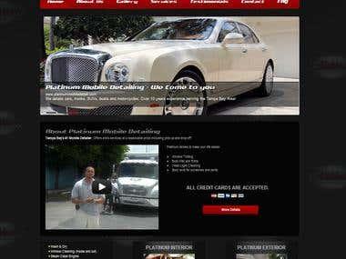 Platinummobiledetail.com