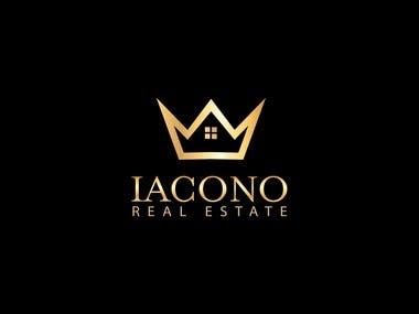 Lacond Logo Design