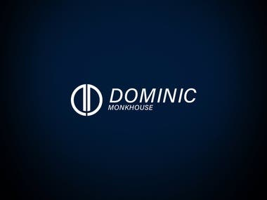 Dominic Logo