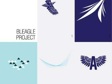 Blue Eagle Project