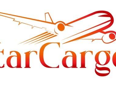 Star Cargo Logo