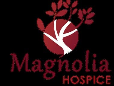 Magnolia Hospice