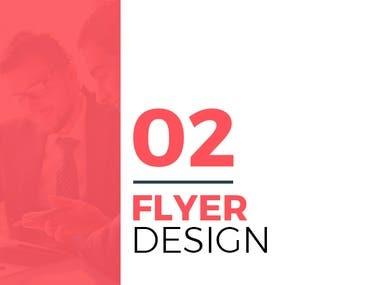 Flyer design_02