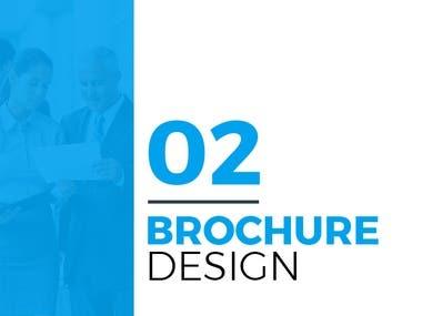 Brochure design_02