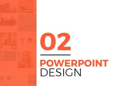 PowerPoint design_02