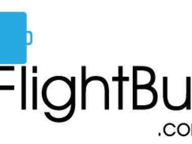 flight buy logo