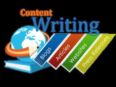 SEO Article/ Content Writing