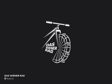 DAS WIENER RAD